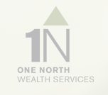 1 north wealth services