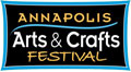 annapolis arts & crafts festival