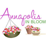 annapolis in bloom