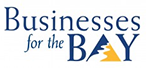 businesses for the bay
