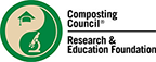 composting council