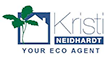 Kristi Niedhardt, Your Eco Agent