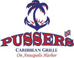 pussers caribbean grille